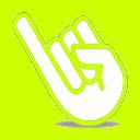 sorunsuz para çekilen iddaa siteleri